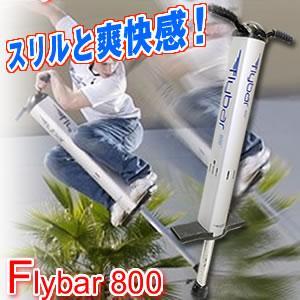 究極のジャンプ Flybar 800 (フライバー) 【送料無料】|ease-style