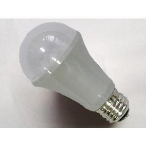 【40W電球相当】超ぴか LED電球 DC12V E26 【電球色】  3個セット ★☆ SALE ☆★|ease-style