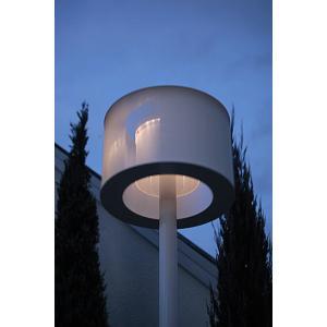 【風力回転照明】 WTL-3 MAWARIDORO(R) 【電球色】|ease-style