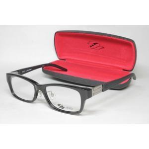 メガネ 眼鏡 度付レンズ 加工無料 SWANS スワンズ 「RYO」 RI 002 BK/BK ブラック/ブラック|eass