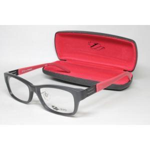 メガネ 眼鏡 度付レンズ 加工無料 SWANS スワンズ 「RYO」 RI 002 MBK マットブラック/レッド|eass