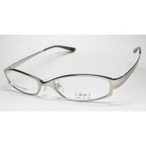 メガネ 眼鏡 度付レンズ 加工無料 Dun ドゥアン DUN 76 WPM 17|eass