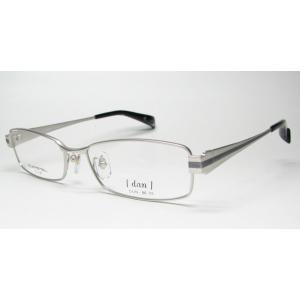 メガネ 眼鏡 度付レンズ 加工無料 Dun ドゥアン DUN 86 WPM 17|eass