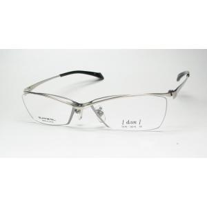 メガネ 眼鏡 度付レンズ 加工無料 Dun ドゥアン DUN 2016 WPM 17|eass