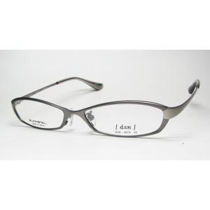メガネ 眼鏡 度付レンズ 加工無料 Dun ドゥアン DUN 2019 GR 5|eass