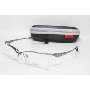 メガネ 眼鏡 度付レンズ 加工無料 Dun ドゥアン DUN 2099 GR 5|eass