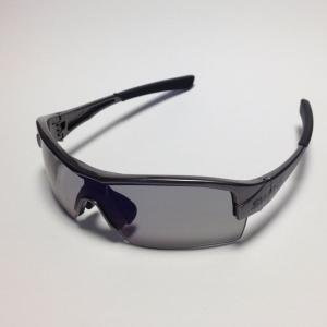 SWANS スワンズ 山本光学 STRIX H 0151 GMR ストリックス エイチ 偏光レンズモデル|eass
