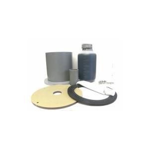 FURUNO フルノ 魚探  520-5PSD 用 インナーハルキット S