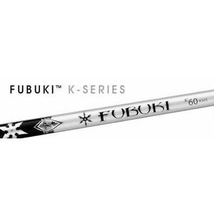 mitsubishi rayon fubuki kシリーズ k-series K 50 / K 6...
