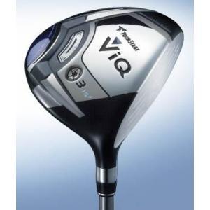 ツアーステージ V-iQ 2012 カーボン VT-501W シャフト フェアウェイウッド ブリヂストン 日本仕様 送料無料