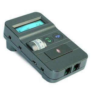 Voiceset UC II は、従来のアナログアンプで発生するすべての問題点をデジタル化と一体化し...