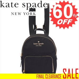 ■ブランド:ケイトスペード kate spade new york■商品説明:女性が持ちやすいコンパ...
