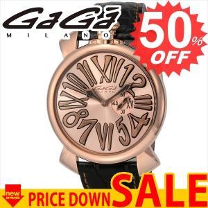 on sale 2d258 4d2b0 ガガミラノ 時計 新作の商品一覧 通販 - Yahoo!ショッピング
