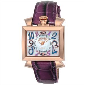 more photos f734e bc546 ガガミラノ時計 メンズ 新作(メンズ腕時計)の商品一覧 ...