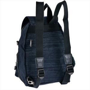 キプリング バッグ リュック・バックパック KIPLING  K23512  F77     比較対照価格16,213 円|easywarp|02