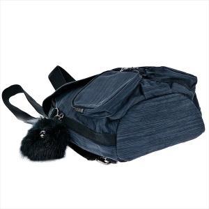 キプリング バッグ リュック・バックパック KIPLING  K23512  F77     比較対照価格16,213 円|easywarp|03