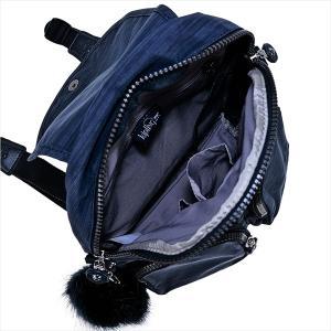 キプリング バッグ リュック・バックパック KIPLING  K23512  F77     比較対照価格16,213 円|easywarp|04