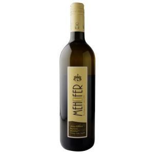 オーストリアワイン オーガニック ヴァイングート メフォファー ローター ヴェルトリーナー リースマイン2014  Roter Veltliner Riesmein 2014...