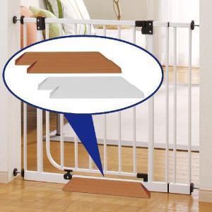 日本育児 ゲート の段の つまづき を防ぐ ワンタッチ スロープ|ebaby-select