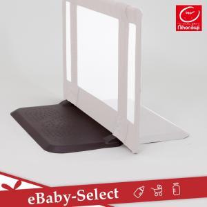 おくだけとおせんぼ プラスプレート フレームカバープレート|ebaby-select