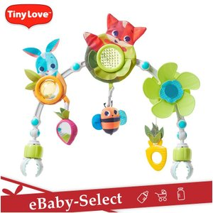 Meadow Days サニーストロール TINY LOVE(タイニーラブ) ebaby-select