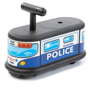 LA COSA(ラコーサ)ワークトラック/ 救急車/ 消防車/ パトカー|ebaby-select