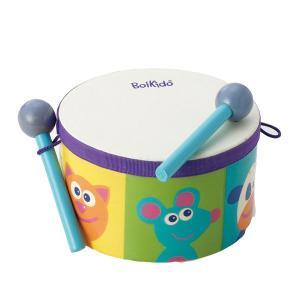 マイファーストドラム Boikido(ボイキド) |ebaby-select