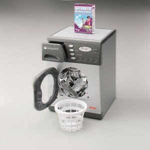 CASDON ちびっこママ 洗濯機|ebaby-select