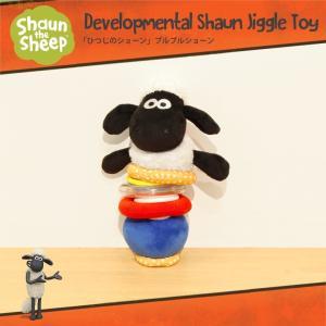 shaun the sheep ひつじのショーン ブルブルショーン|ebaby-select