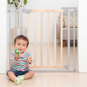 木製インテリアゲイト・ユーロスタイル 日本育児|ebaby-select