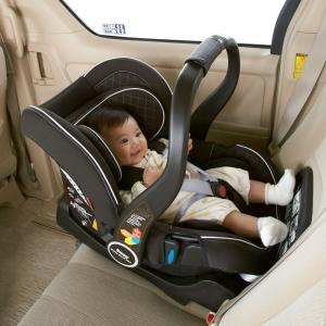 日本育児 新生児から使えるトラベルシステム チャイルドシート 3WAYベビーシートNeo (ネオ) ブラック・ゼブラ・モカ(送料無料)|ebaby-select
