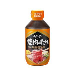 本醸造醤油とみそをベースに、「にんにく」・「玉ねぎ」・「白ごま」を加えて、風味豊かな味わいに仕上げま...