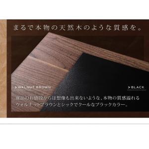 ベッド シングル シングルベッド フロアベッド ローベッド dignitas ディニタス Pポケットマットレス付き シングルサイズ ベット|ebazal|12