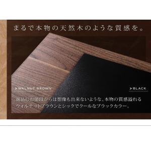 ベッド シングル シングルベッド フロアベッド ローベッド dignitas ディニタス Pポケットマットレス付き シングルサイズ ベット|ebazal|06