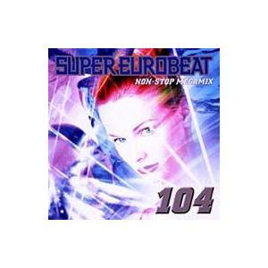 【CD】オムニバス(オムニバス)/発売日:2000/03/23/AVCD-10104//(オムニバス...
