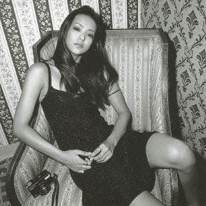 【CD】安室奈美恵(アムロ ナミエ)/発売日:1996/07/22/AVCD-11463//NAMI...