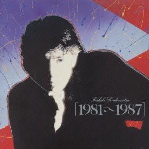 【CD】角松敏生(カドマツ トシキ)/発売日:1993/10/21/BVCR-1903//角松敏生/...