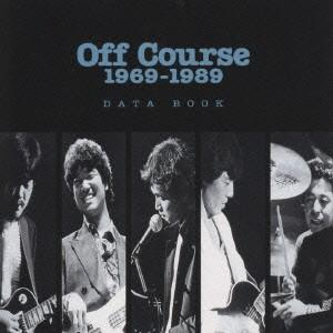 オフコース/オフコ−ス・グレイテストヒッツ 1969−1989(完全版ベストアルバム)の画像