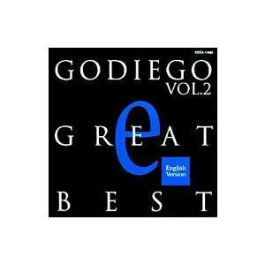 【CD】ゴダイゴ(ゴダイゴ)/発売日:1994/05/21/COCA-11602///<収録内容>(...