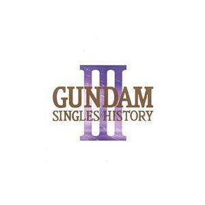 GUNDAM−SINGLES HISTORY−3