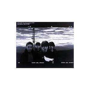 【CD】Mr.Children(ミスタ−.チルドレン)/発売日:1999/02/03/TFCC-88...