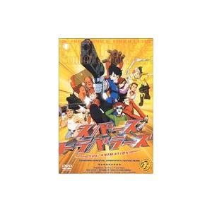 【DVD】/発売日:2000/06/23/ASBY-1738//監督:宇井孝司 原案・監修:本広克行...
