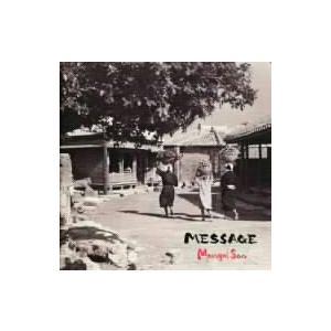 MONGOL800/Message|ebest-dvd