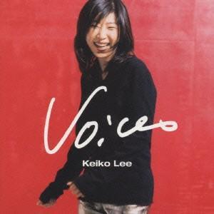 【CD】ケイコ・リー(ケイコ.リ−)/発売日:2002/02/06/SICP-46//ケイコ・リー/...