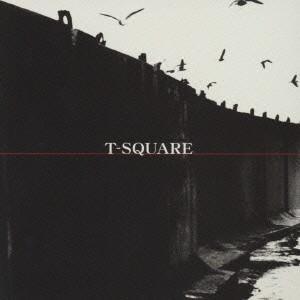 T−SQUARE/T−SQUARE