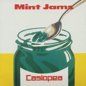 カシオペア/MINT JAMS