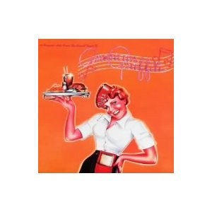 アメリカン・グラフィティ オリジナル・サウンドトラックの商品画像