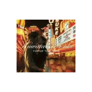 【CD】桑田佳祐(クワタ ケイスケ)/発売日:2002/11/27/VICL-61006///<収録...