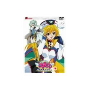 円盤皇女ワるきゅーレ 十二月の夜想曲 第1巻 初回限定版