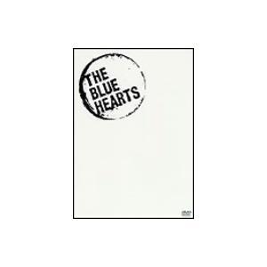ブルーハーツ/「ブルーハーツが聴こえない」HISTORY OF THE BLUE HEARTS
